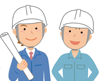 店舗、事務所の看板施工、デザイン、電気、防災工事全般
